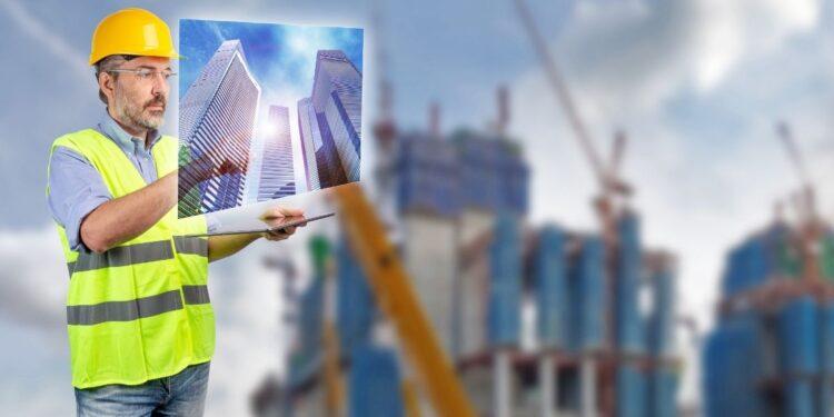 Conformità urbanistica e catastale - Faber immobiliare