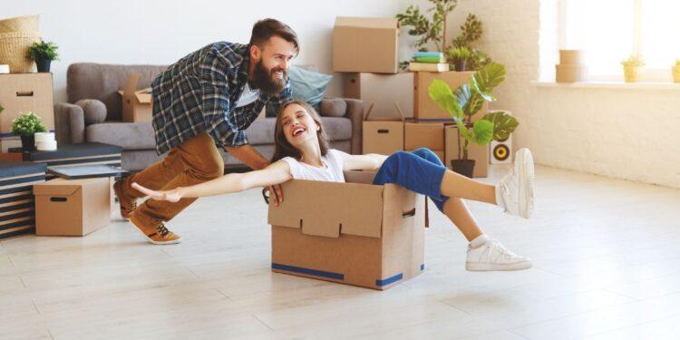 Vendere e comprare casa - Toscana